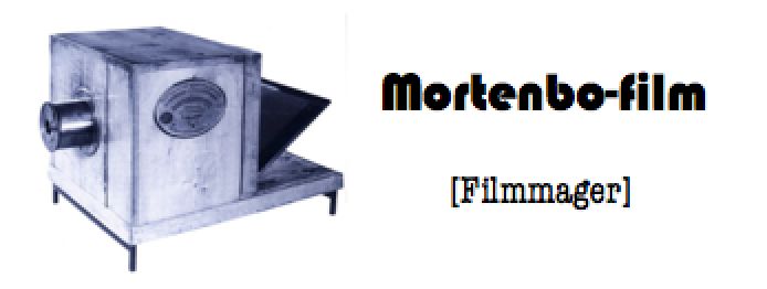 mortenbo-film